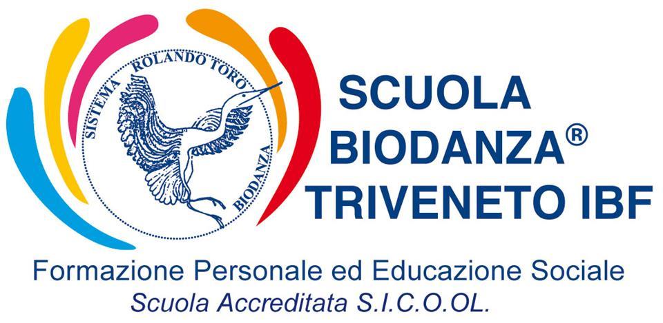 43965f45cc3d2 Scuola Biodanza Triveneto  Formazione Permanente Approfondimenti  Metodologici